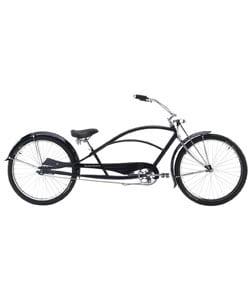 Thumbnail 1, GT Kustom Kruiser Roadster Bicycle.
