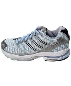 Detenerse Margaret Mitchell cáustico  Adidas Adistar Control 2005 Women's Athletic Shoes - Overstock - 2541246