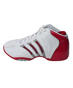 hot sale online 409fc d87b8 Adidas Climacool Response 3 Men's Basketball Shoes | Overstock.com Shopping  - The Best Deals on Athletic