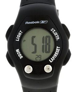 Reebok Heart-touch Heart Rate Monitor Watch - Thumbnail 0