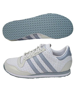 Galaxy Adidas Athletic Inspired Shoes 3 Shop Shipping Women's Free 5qTwdpZRZ