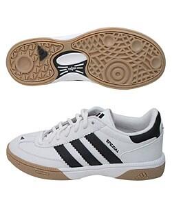 Adidas Tennis Spezial
