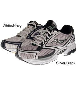 Saucony Lady Grid Trigon 5 Ride Running Shoe, Size UKL5