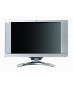 HP F2105 WIDE FLAT PANEL MONITOR DRIVER DOWNLOAD