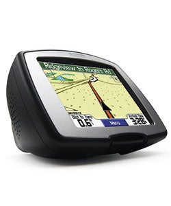 When Is Asus Varidrive Going For Sale 20 furthermore I besides Images Best For Hand Held  puter moreover Marine Gps Chartplotter Refurbished together with Tech Deals Roundup. on best buy refurbished garmin gps html