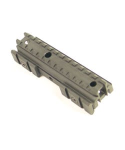 AR15 Tree-style Carry Handle Mount - Thumbnail 0