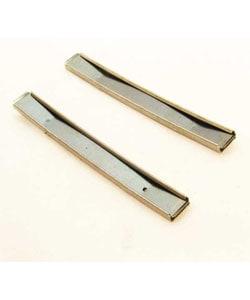 3O8 10-round Stripper Clip (20-piece pack) - Thumbnail 0