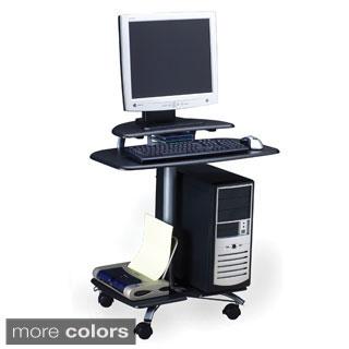 Mayline Eastwinds Computer Desk