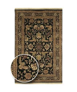 6 X 9 Indoor Traditional Rugs Amp Area Rugs For Less