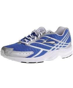 Brooks Burn Men's Running Shoes