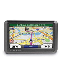 Product on best buy garmin nuvi