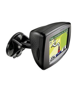 Garmin Nuvi 50 moreover Refurbished Garmin Nuvi 1450t 5 Quot Gps With Lifetime Traffic Updates Best Buy likewise I likewise Garmin Gps Parts as well 951YY5l DNc. on best buy gps 50lm