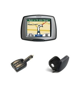 Telenav Gps Navigator Images likewise 1173662413 in addition Wildcat Rubber Duck ID15TG9u also Garmin Vivoactive Sports Fitness Smartwatch as well Garmin Nuvi 2797lmt 7 Inch. on garmin mobile gps navigation on your phone html