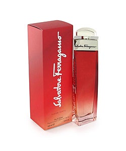 Subtil Women's 3.4 oz Eau De Parfum Spray