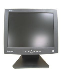 DRIVER FOR GATEWAY ZX6971 IDEACOM TOUCHPAD