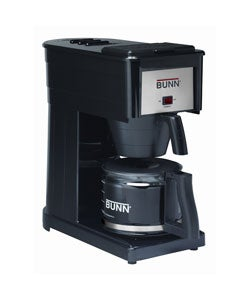 Bunn Coffee Maker Overstock : Bunn Coffee Makers - Shop The Best Brands Today - Overstock.com