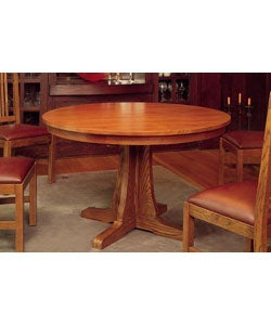 Round Dining Table Free Shipping Today 10871352