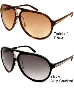 Marc Jacobs Oversized Aviator Sunglasses  marc jacobs oversized aviator sunglasses free shipping today