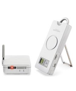 Shop Shower-sound Wireless MP3 Speaker System - Free ...