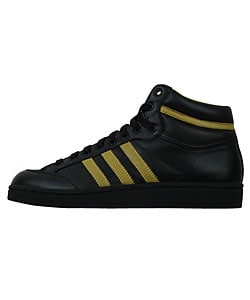 Men s Shop Americana Mid Lux Shipping Adidas Shoes Free Basketball qvaxwgnSt 5c6be3732a3