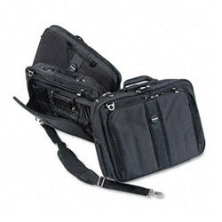 Kensington Contour Pro 17-inch Notebook Carrying Case