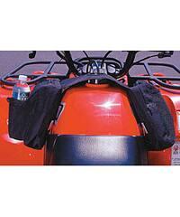 Universal ATV Tank Bag