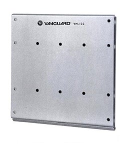 Vanguard Fixed Wallmount for Flat Panel TVs (26-42-inch)