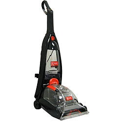 Royal Commercial Carpet Extractor Cleaner Free Shipping