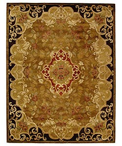 Buy Gold 10 X 14 Rugs Online At Overstock Com Our