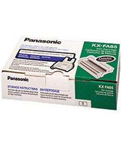 Panasonic KX-FA65 100m Film Cartridge