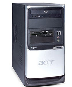 ACER AST690 DRIVER FOR MAC DOWNLOAD