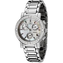 Invicta Women's 4718 Chronograph Diamond Watch|https://ak1.ostkcdn.com/images/products/P11130444a.jpg?_ostk_perf_=percv&impolicy=medium