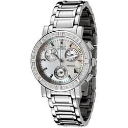 Invicta Women's 4718 Chronograph Diamond Watch https://ak1.ostkcdn.com/images/products/P11130444a.jpg?impolicy=medium