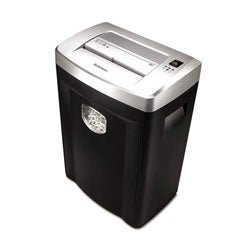 heavy duty paper shredders for sale Shop for paper shredder heavy duty at best buy find low everyday prices and buy online for delivery or in-store pick-up.