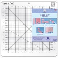 June Tailor Shape Cut Rotary Cutting Tool