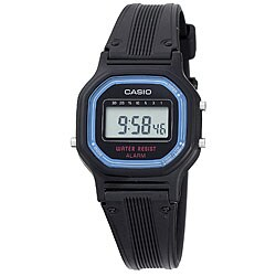 Casio LA11WB-1 Women's Wrist Watch