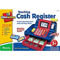 Teaching Cash Register|https://ak1.ostkcdn.com/images/products/P11323128.jpg?impolicy=medium