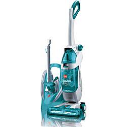 Hoover H3060 Floormate Spin Scrub
