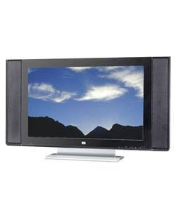 Shop Hp Lc3040n 30 Inch Hdtv Ready Lcd Tv Refurbished Overstock 1503636