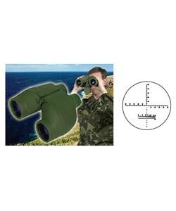 ATN Omega 7 x 50 Military Binoculars (Refurbished) - Thumbnail 0