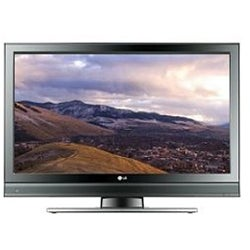 LG 42LB4D 42-inch LCD TV (Refurbished)