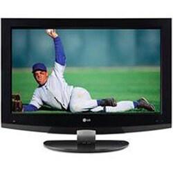 LG 32LB9D 32-inch 720p LCD HDTV (Refurbished)