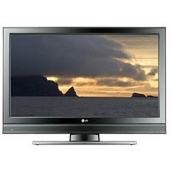 LG 37LB4D 37-inch LCD TV (Refurbished)