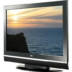 LG 50PC5D 50-inch 720p Plasma HDTV (Refurbished)