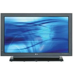 LG 50-inch Commercial Unit Plasma TV (Refurbished)