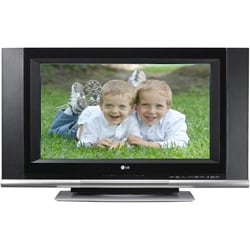 LG 32LP2DC 32-inch LCD TV with Built-in Cable Card (Refurbished)