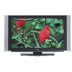 LG 42PX8DC 42-inch Plasma Screen TV (Refurbished)