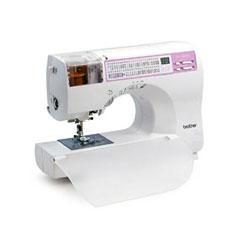 cs8060 sewing machine