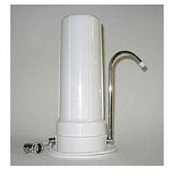 Aqua Plumb CTF Counter Top Water Filter Kit