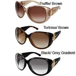 Gucci 2942 Women's Oversized Sunglasses